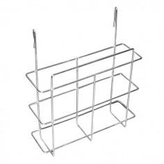 A5 Wire Basket Dispenser