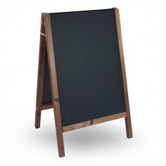 Bistro Chalk A Board - Small